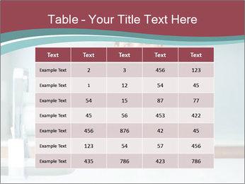 0000061315 PowerPoint Template - Slide 55