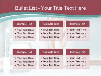 0000061315 PowerPoint Template - Slide 56
