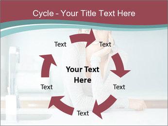 0000061315 PowerPoint Template - Slide 62