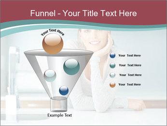 0000061315 PowerPoint Template - Slide 63