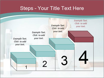 0000061315 PowerPoint Template - Slide 64