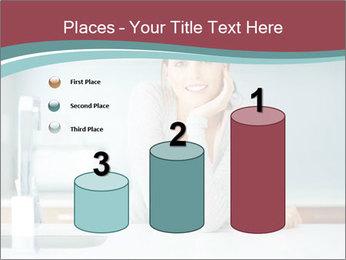 0000061315 PowerPoint Template - Slide 65
