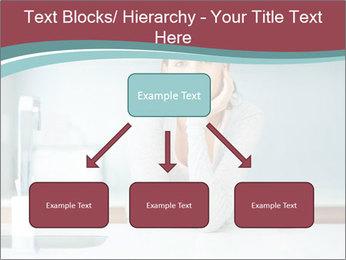 0000061315 PowerPoint Template - Slide 69