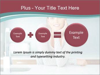 0000061315 PowerPoint Template - Slide 75