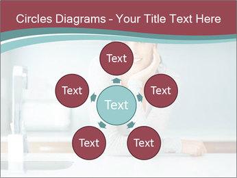 0000061315 PowerPoint Template - Slide 78