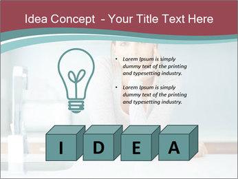 0000061315 PowerPoint Template - Slide 80