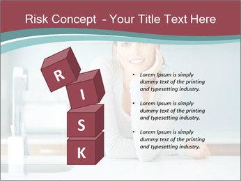 0000061315 PowerPoint Template - Slide 81