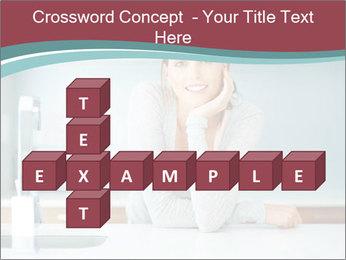 0000061315 PowerPoint Template - Slide 82