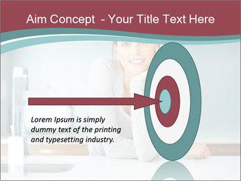 0000061315 PowerPoint Template - Slide 83
