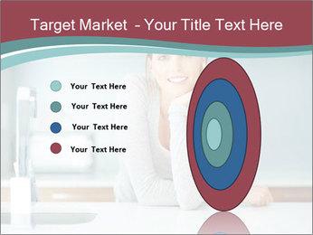 0000061315 PowerPoint Template - Slide 84