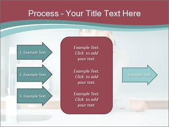 0000061315 PowerPoint Template - Slide 85