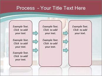 0000061315 PowerPoint Template - Slide 86