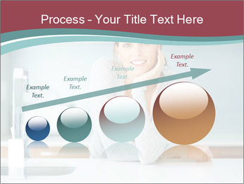 0000061315 PowerPoint Template - Slide 87