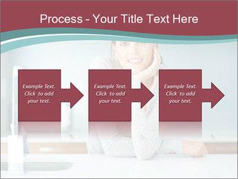 0000061315 PowerPoint Template - Slide 88