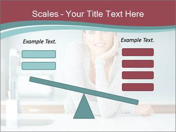 0000061315 PowerPoint Template - Slide 89