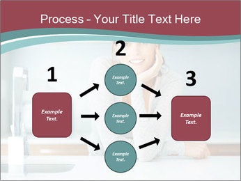 0000061315 PowerPoint Template - Slide 92