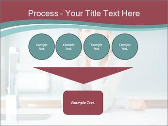 0000061315 PowerPoint Template - Slide 93