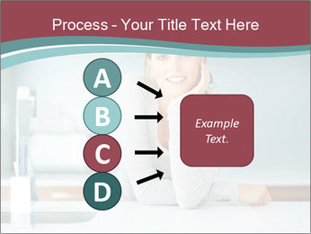0000061315 PowerPoint Template - Slide 94