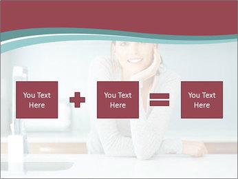 0000061315 PowerPoint Template - Slide 95