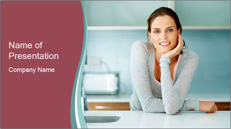 0000061315 PowerPoint Template