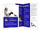 0000061316 Brochure Templates