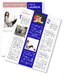 0000061316 Newsletter Templates