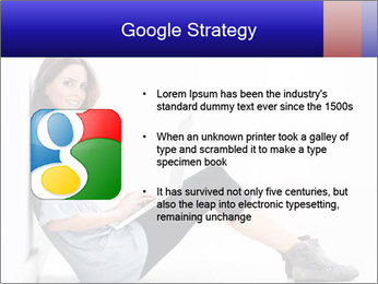 0000061316 PowerPoint Templates - Slide 10