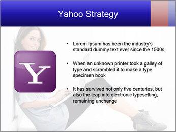 0000061316 PowerPoint Templates - Slide 11