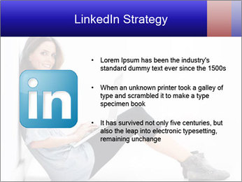 0000061316 PowerPoint Templates - Slide 12
