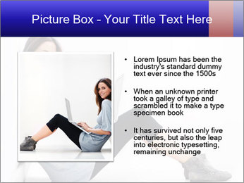 0000061316 PowerPoint Templates - Slide 13