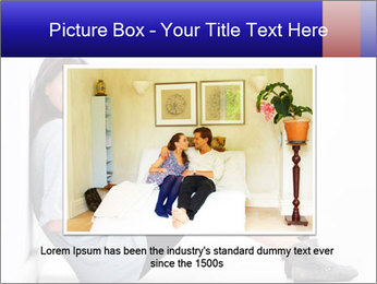 0000061316 PowerPoint Templates - Slide 16