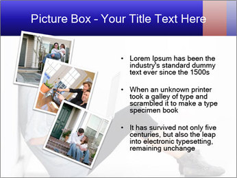 0000061316 PowerPoint Templates - Slide 17