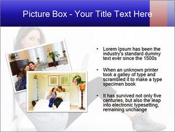 0000061316 PowerPoint Templates - Slide 20