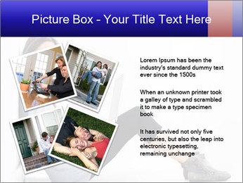 0000061316 PowerPoint Templates - Slide 23