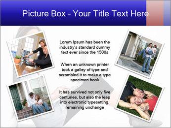 0000061316 PowerPoint Templates - Slide 24