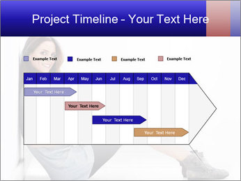 0000061316 PowerPoint Templates - Slide 25