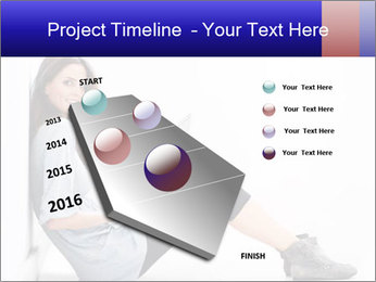 0000061316 PowerPoint Templates - Slide 26