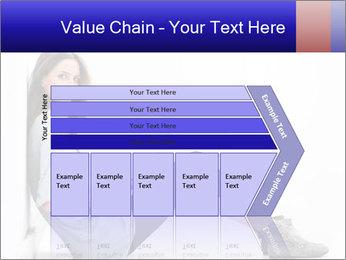 0000061316 PowerPoint Templates - Slide 27