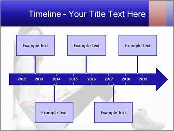 0000061316 PowerPoint Templates - Slide 28