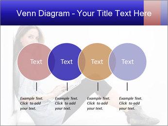 0000061316 PowerPoint Templates - Slide 32