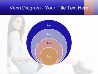 0000061316 PowerPoint Templates - Slide 34