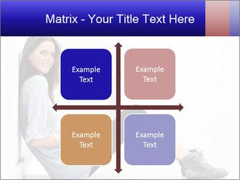 0000061316 PowerPoint Templates - Slide 37