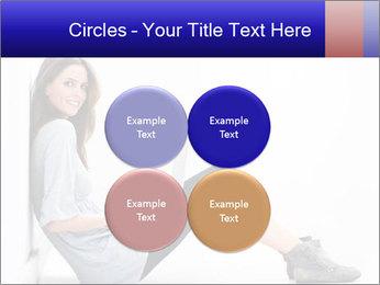 0000061316 PowerPoint Templates - Slide 38