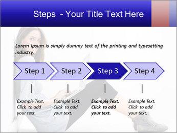 0000061316 PowerPoint Templates - Slide 4