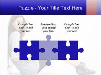 0000061316 PowerPoint Templates - Slide 42