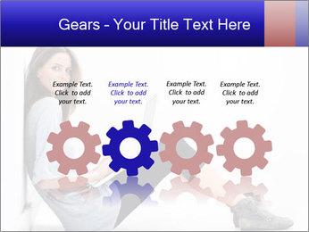 0000061316 PowerPoint Templates - Slide 48