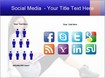0000061316 PowerPoint Templates - Slide 5