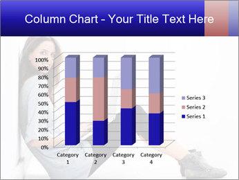0000061316 PowerPoint Templates - Slide 50