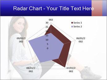 0000061316 PowerPoint Templates - Slide 51