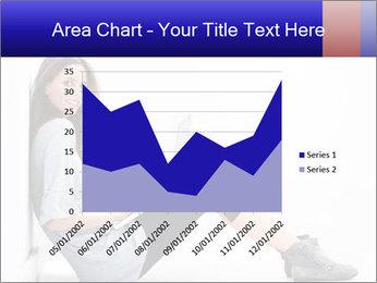 0000061316 PowerPoint Templates - Slide 53